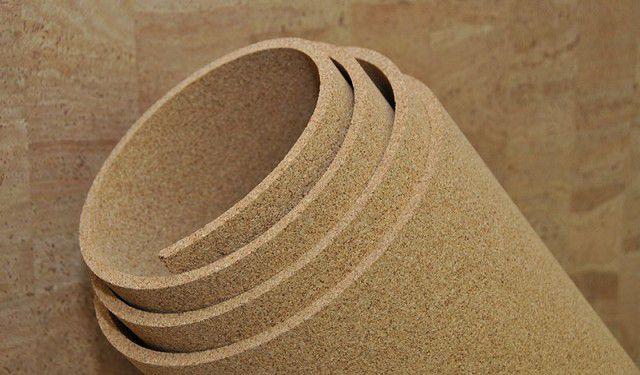 Чем отделать стены в коридоре - популярные материалы и варианты дизайнерских решений