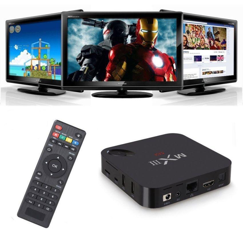 Что такое Смарт ТВ в телевизоре: особенности интеллектуального функционала