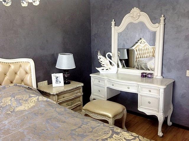 Дизайн маленькой спальни - основные требования и оригинальные проекты с фото