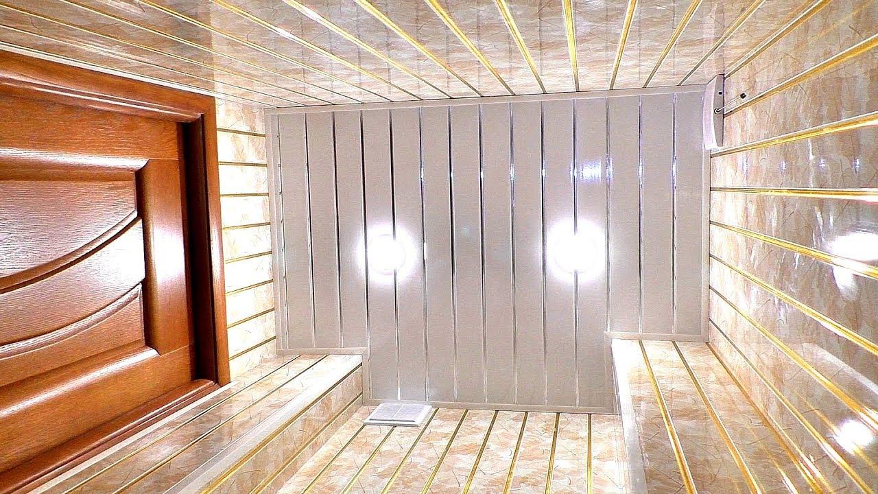 Дизайн туалета маленького размера: о чем следует знать
