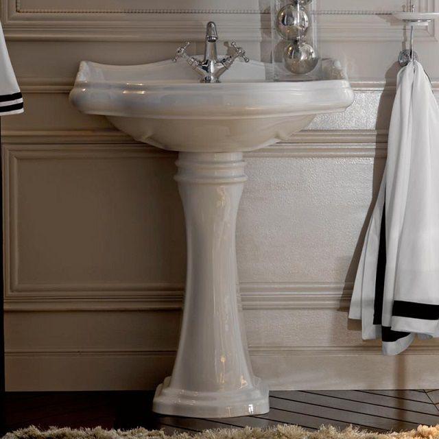 Дизайн ванной комнаты маленького размера - рассматриваем возможные варианты