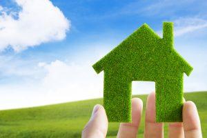 Дом по технологии ЛСТК - разбираемся в новой технологии строительства