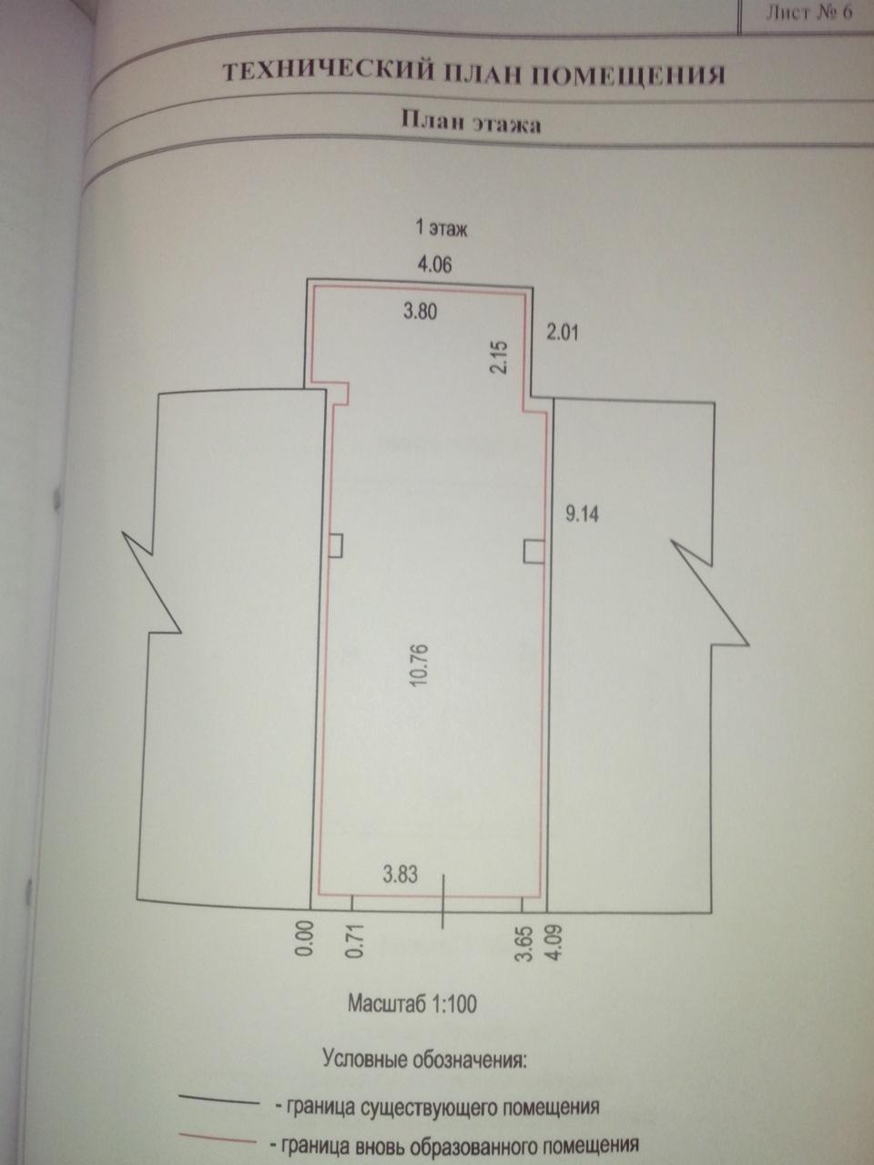 фото с ценами и планировки с размерами