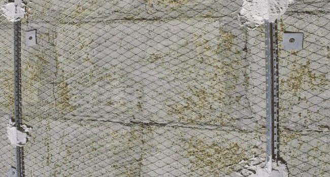 Инструкция как сделать штукатурку стен своими руками
