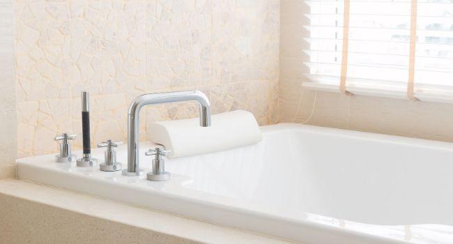 Инструкция по отделке ванной пластиковыми панелями