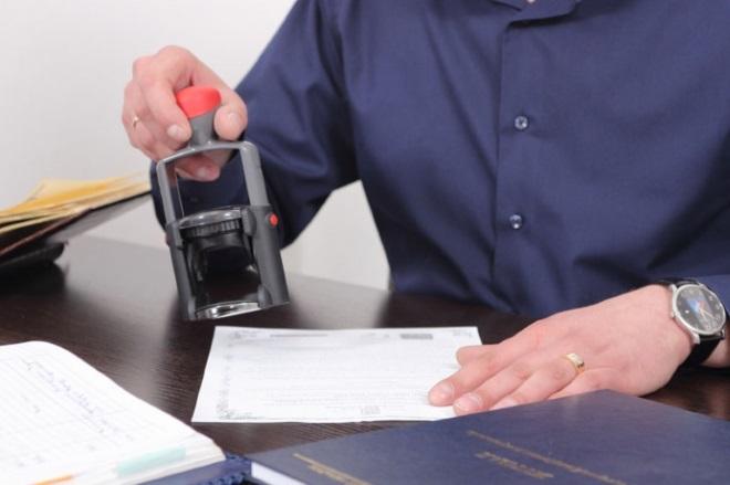 Как продать гараж: порядок оформления и необходимые документы