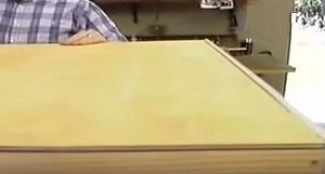 Как сделать комод своими руками - несколько доступных моделей