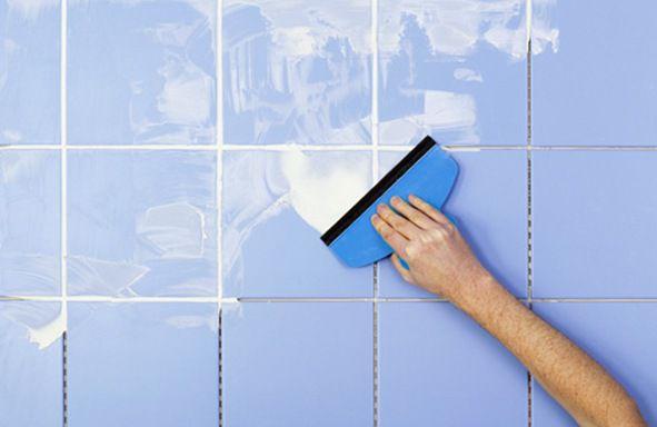 как сделать ремонт в ванной своими руками? Полная инструкция с фото