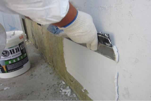Как снять обои со стен быстро и качественно - доступные способы