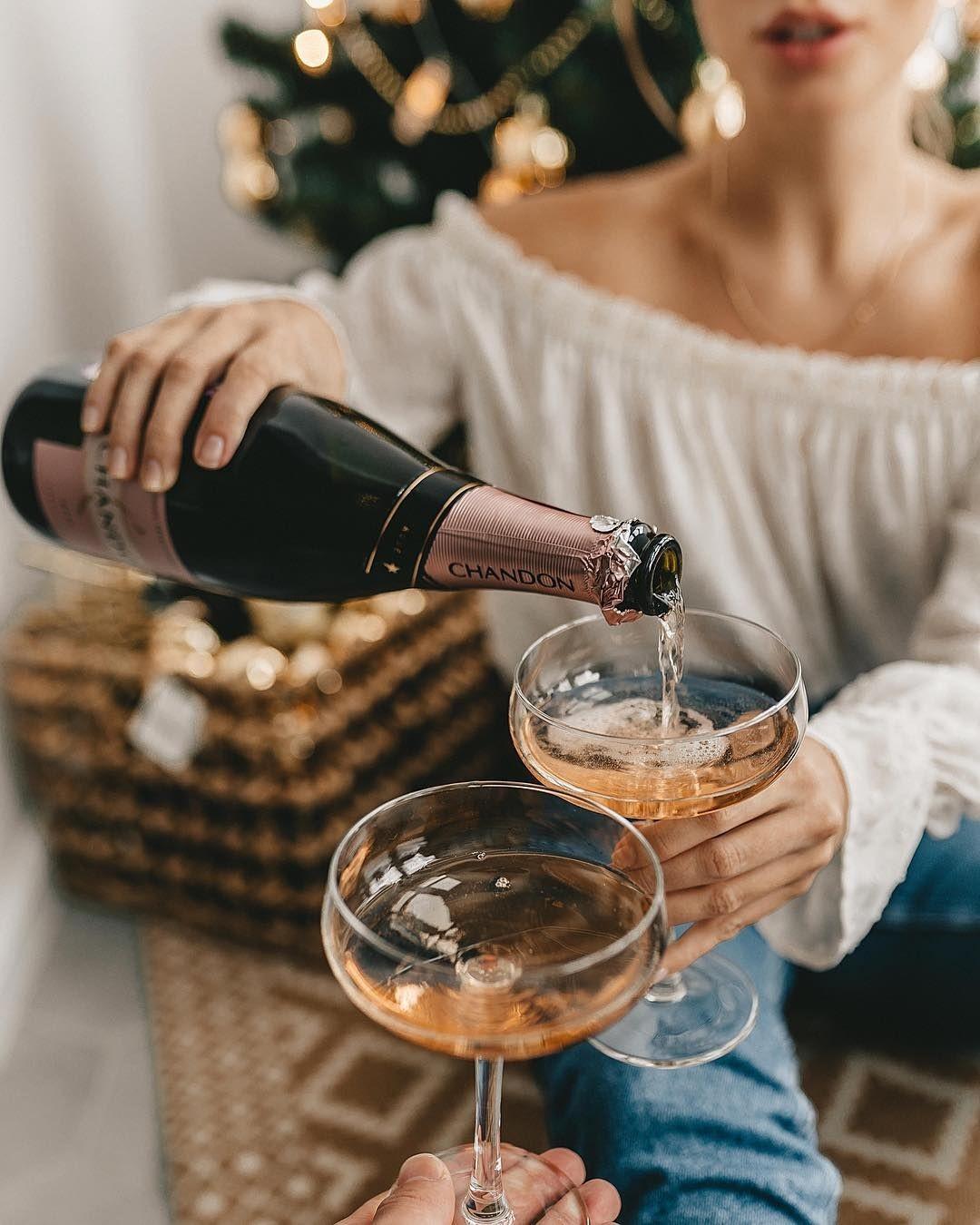 Как создать хорошее Новогоднее настроение и провести праздники
