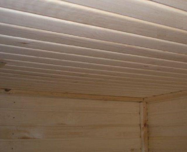 Как утеплить баню изнутри - иструкции по термоизоляции стен, пола, потолка