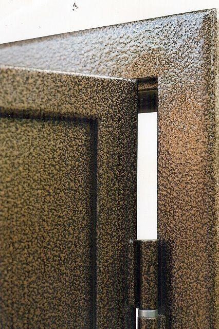 Как выбрать входную металлическую дверь советы профессионала - это важно!