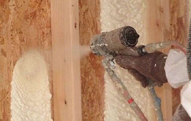 Какой утеплитель лучше для каркасного дома - разбираемся в характеристиках материалов