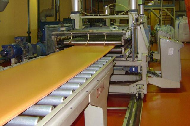 Клей для пеноплекса - разновидности, свойства, основы технологии применения