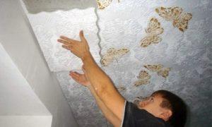 Косметический ремонт в квартире: полная инструкция - все этапы проведения