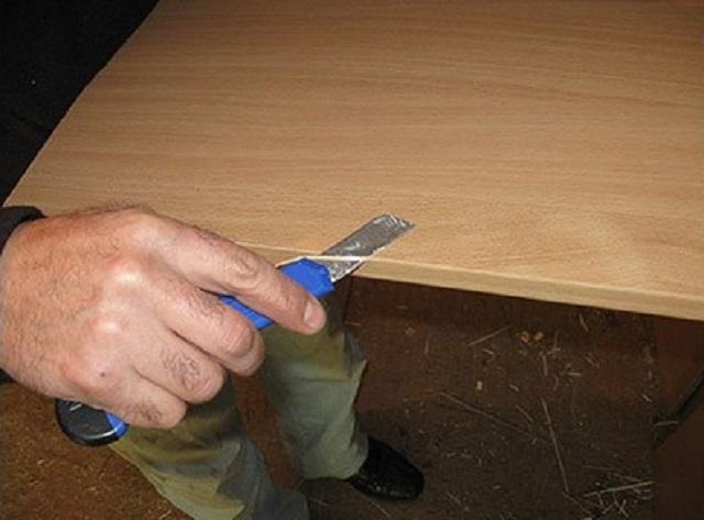 Кухонный уголок своими руками - интересная и вполне решаемая задача с фото инструкцией