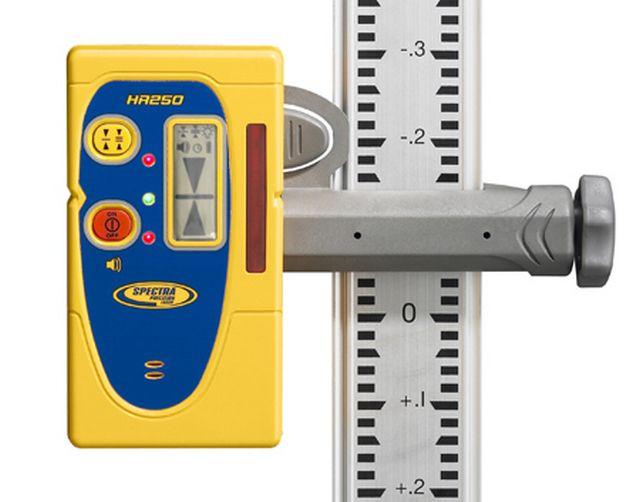 Лазерный уровень какой выбрать - разбираемся в специфике инструмента
