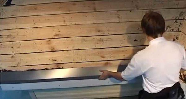 Монтаж мягкой черепицы своими руками, инструкция, фото, видео
