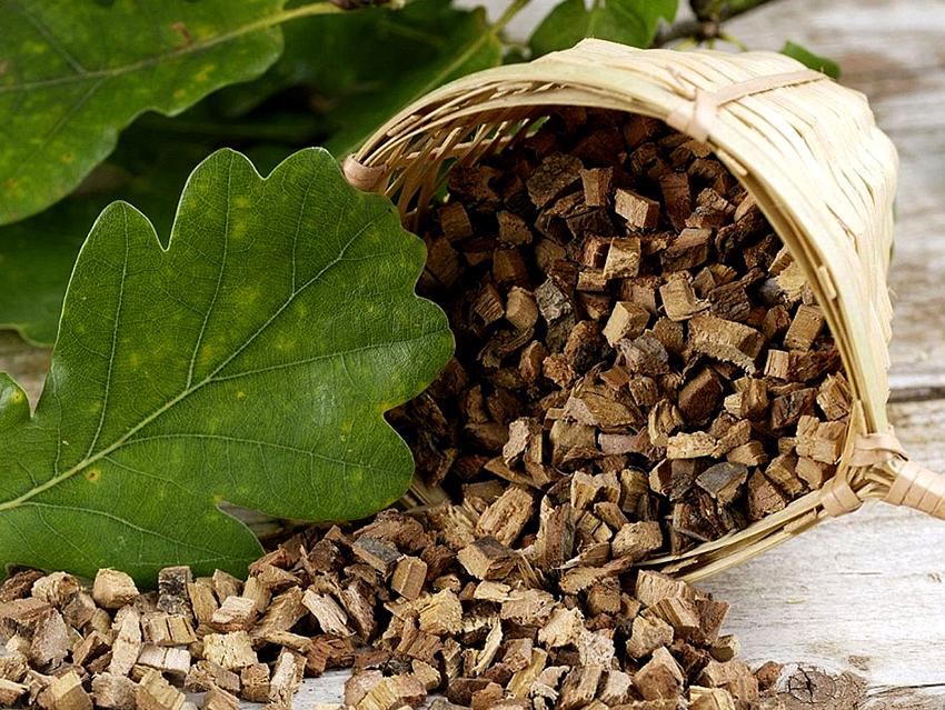 Морилки для дерева: основные разновидности составов и тонкости их использования