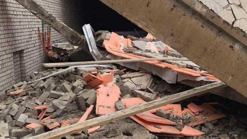 🏡Нагрузка на плиту перекрытия: сколько выдержит 1м2 пустотной плиты - Блог о строительстве