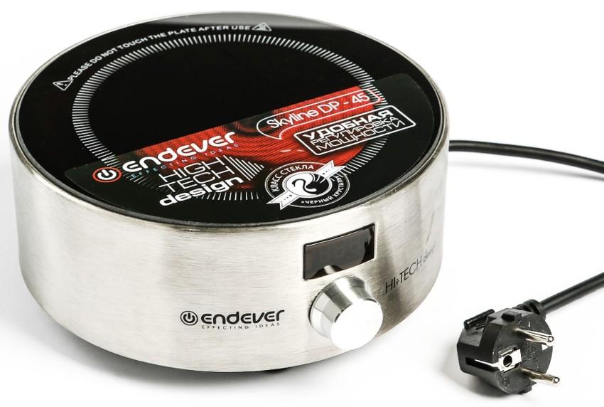 Настольная электрическая плита: тонкости выбора миниатюрной помощницы