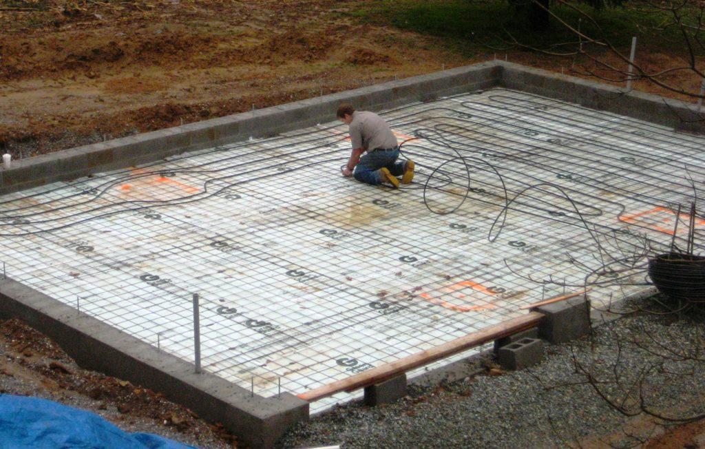 Нормы строительства: как избежать штрафов и проблем с соседями