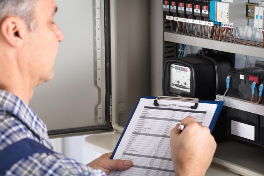 Показания счетчика за электроэнергию: передать данные самым удобным способом