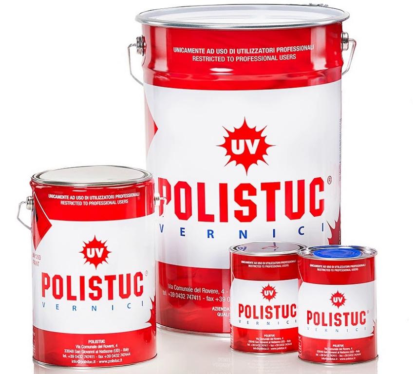 Полиуретановый лак для полов: как создать прочное и красивое покрытие