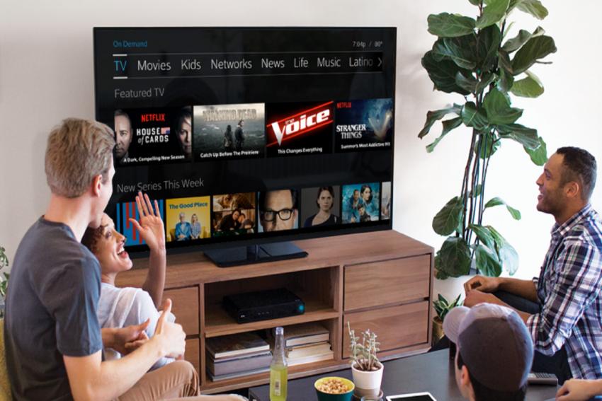 Приставка для цифрового телевидения: необходимая информация о тюнерах