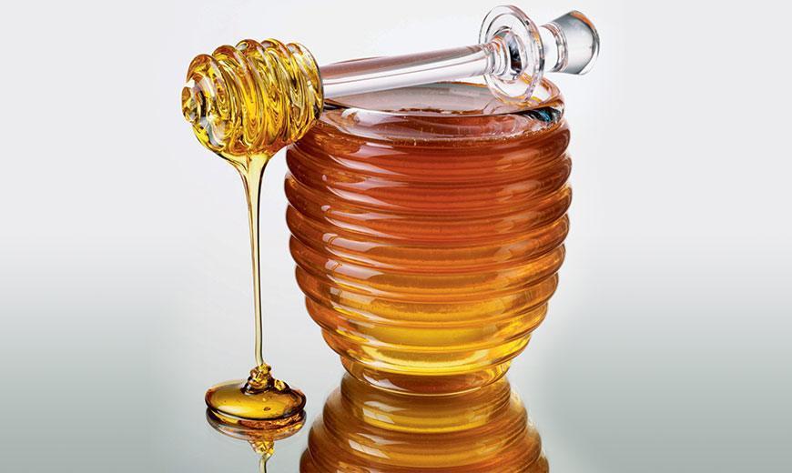 Продукты пчеловодства – свойства, польза, противопоказания
