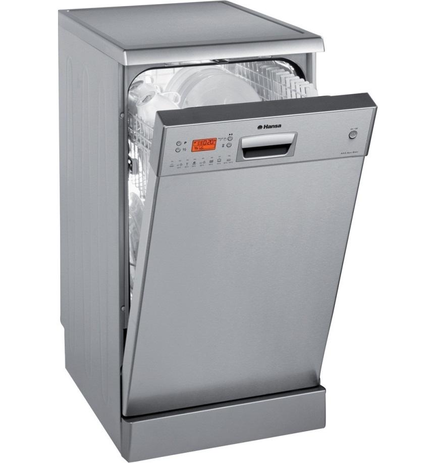 Рейтинг посудомоечных машин: обзор лучших устройств от популярных брендов