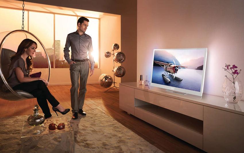 Рейтинг телевизоров: как сделать правильный выбор