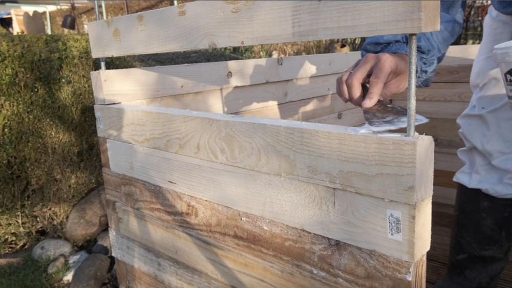 Сауна во дворе своими руками: пошаговая инструкция, доступная для каждого