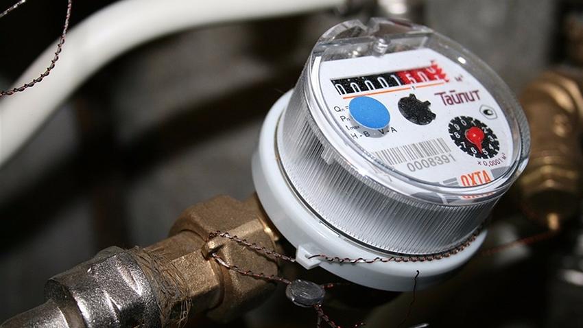 Счётчик на отопление в квартиру: лучший способ сэкономить