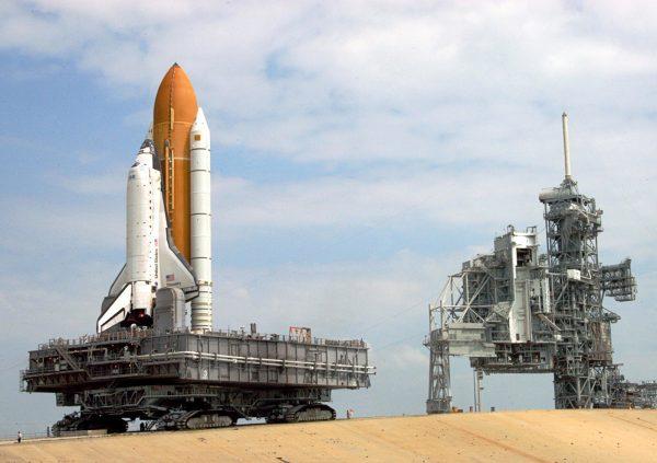 Сферы применения PIR: от космической отрасли к частному строительству