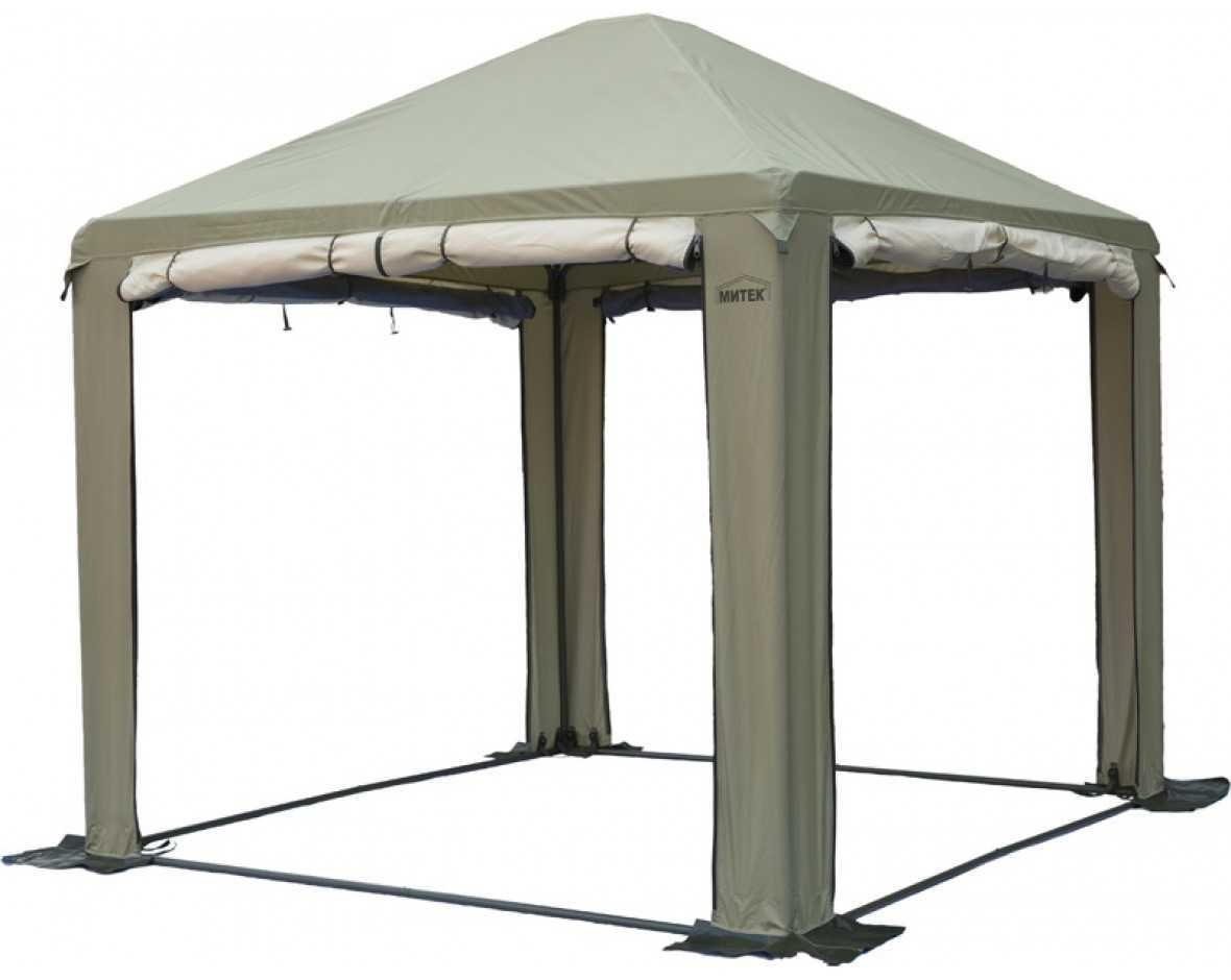 Шатер для дачи - 105 фото лучших моделей и вариантов оформления шатра в ландшафтном дизайне