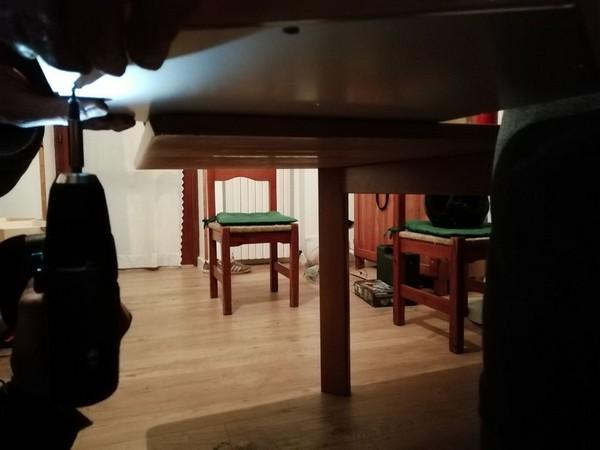 Стильная люстра-соты и оригинальный светильник своими руками: простые инструкции, справится каждый