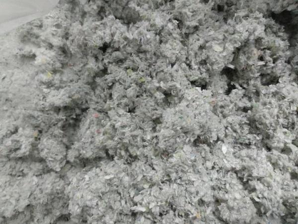 Сыпучий утеплитель для стен, пола и потолка: какую засыпную теплоизоляцию выбрать