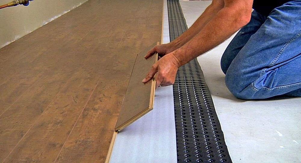 ТОП-8 производителей инженерной доски: как выбрать инженерную доску
