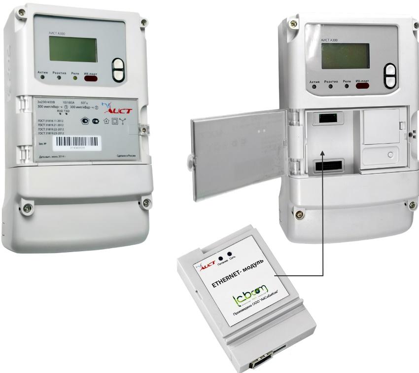 Умные счетчики электроэнергии: полезное и удобное приспособление