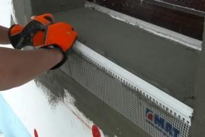 Утепление стен пенопластом своими руками- инструкция