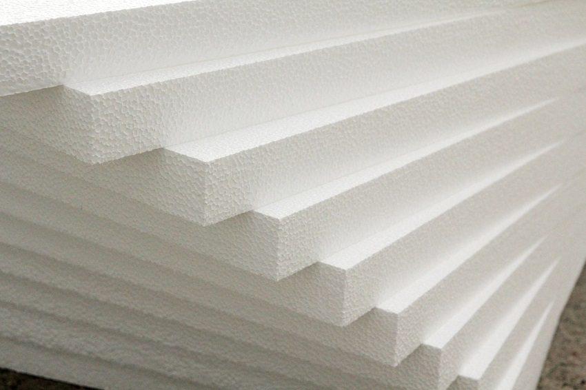 Утеплитель для стен дома внутри помещений и особенности выбора материалов