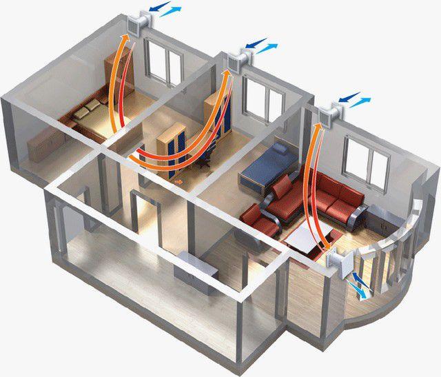 Утеплители для наружных стен дома - как не ошибиться с выбором?