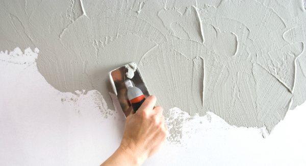 В квартире сырые углы и стены? Причины и способы борьбы - StroyDay.ru