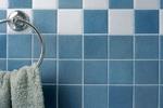 Затирка для плитки как выбрать цвет - полезные рекомендации начинающему отделочнику