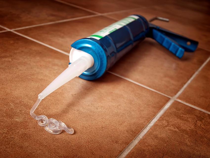 Жидкие гвозди: как пользоваться клеем и какое из средств считается лучшим