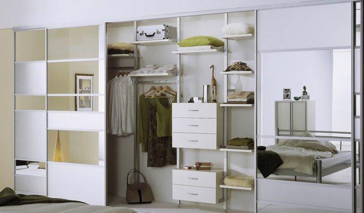 110 фото функциональных и стильных гардеробных. Хитрости дизайна маленьких гардеробных