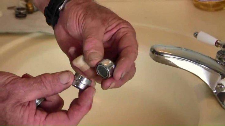 110 фото и видео особенностей ремонта и восстановления смесителя