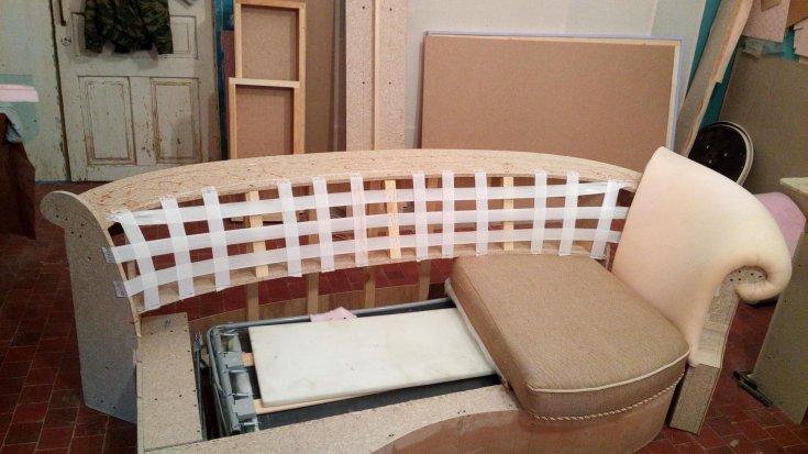 110 фото оригинальных примеров и описание как сделать мебель правильно