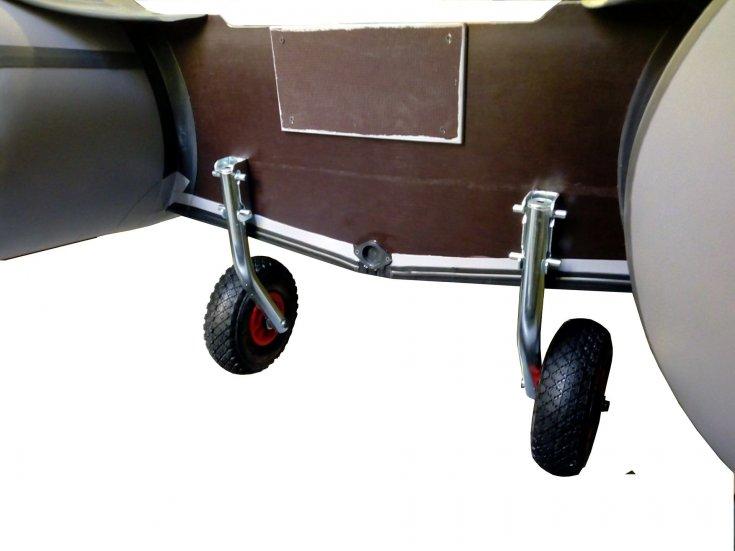 115 фото как сделать своими руками колеса
